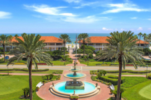 Homes in Ponte Vedra Beach