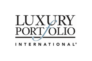 Luxury Portfolio International Logo